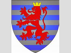 FileCoat of arms Luxembourg Citypng Wikimedia Commons