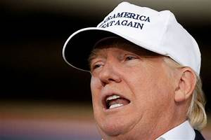 Donald Trump to give speech on illegal immigration on 31 ...