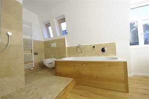 Reuter Bad Und Sanitär : bad und sanit r architekturb ro j rgen thalmeier ~ Eleganceandgraceweddings.com Haus und Dekorationen