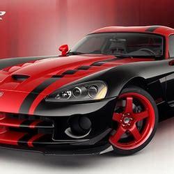 Dover Dodge by Dover Dodge Car Dealers Rockaway Nj Yelp