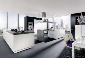 kitchen modern kitchen designs layout contemporary kitchen cabinets pictures and design ideas