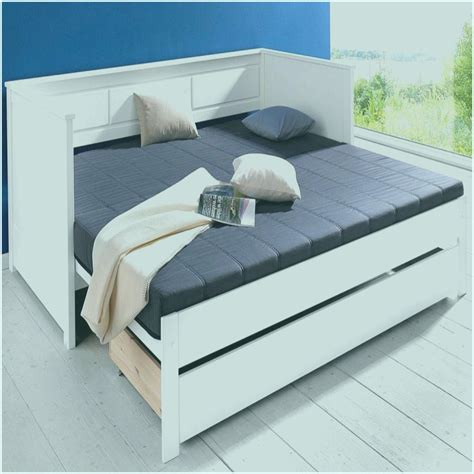 Kinderbett Mit Bett Zum Ausziehen bett zum ausziehen mit schubladen sch 246 n sch 246 ne kinderbett