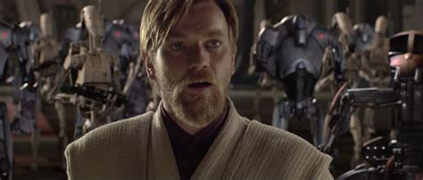 Obi-Wan Kenobi's 15 Most Iconic Quotes from 'Star Wars'