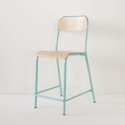 chaise d ecole les 25 meilleures idées concernant chaises d 39 école sur