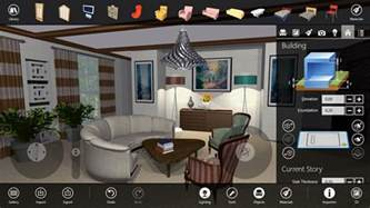 home interior apps live interior 3d pro app for windows in the windows store