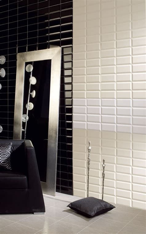 new metro bone 100 x 200 ceramic wall tile