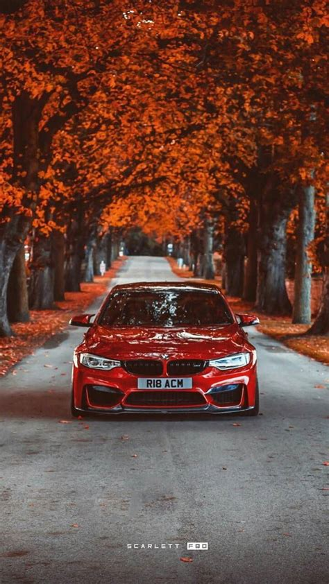 Car Car Wallpaper With by Bmw M3 Iphone Wallpaper Iphone Wallpapers
