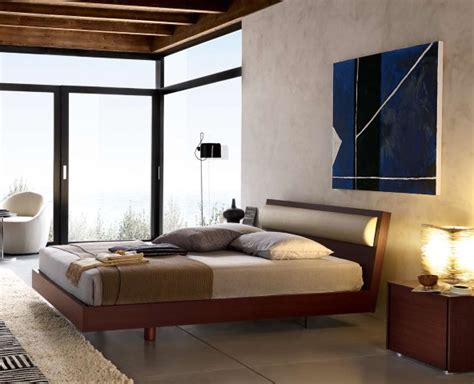 contemporary bedroom furniture offers