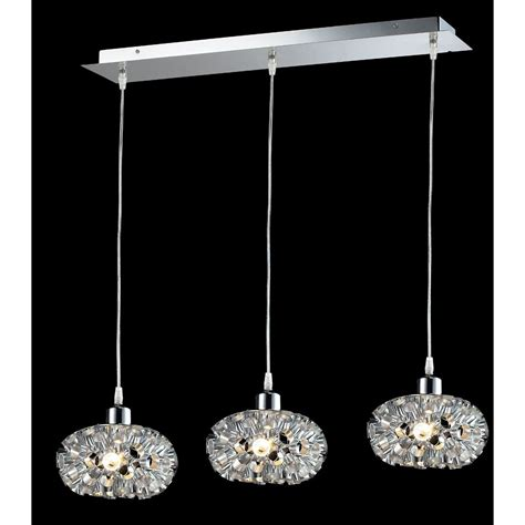 3 light pendant island kitchen lighting lighting laguna 3 light kitchen island pendant