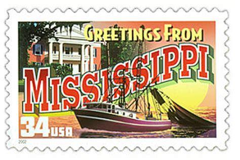 form america commemorative postage stamp