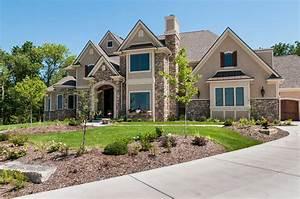 North, Carolina, Custom, Home, Contractor, U0026, Builder