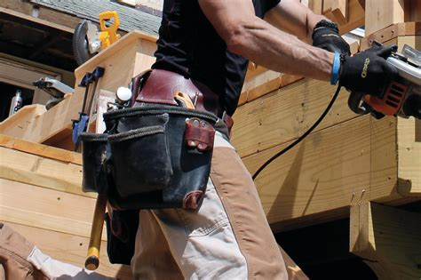 occidental  toolbelt tools   trade work wear