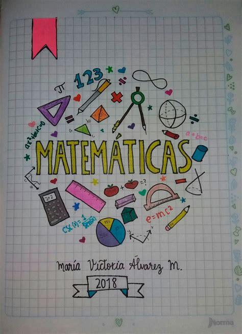 67 caratulas cuadernos de colegio j 243 venes foros ecuador