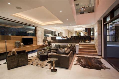 21 Top Luxury Interior Design Ideas For Your Home Dream