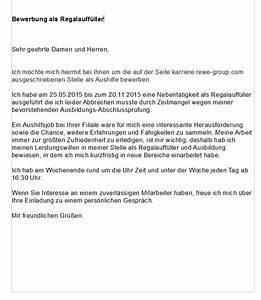 Bewerbung Für Minijob : wie findet ihr meine bewerbung f r einen lidl nebenjob ~ A.2002-acura-tl-radio.info Haus und Dekorationen