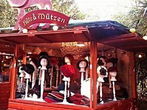 Möbelhäuser Köln Und Umgebung : weihnachtsmarkt stadtgarten k ln weihnachtsm rkte k ln und umgebung pinterest november ~ Bigdaddyawards.com Haus und Dekorationen