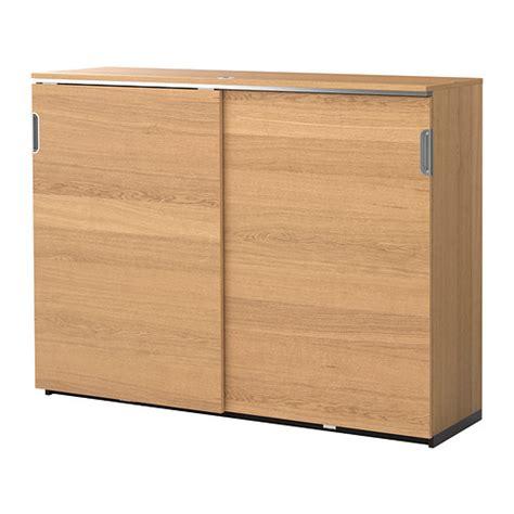 ikea galant locking file cabinet nazarm com