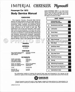 Plymouth Duster Frame Diagram  Plymouth  Free Engine Image