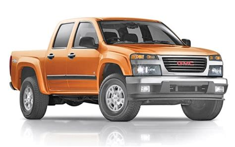 vehicle repair manual 2007 gmc canyon seat position control 26 best power tailgate lock applications images on truck tailgate tailgating and
