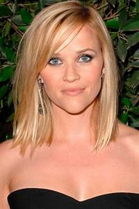 14 Go To Short Hairstyles For Fine Hair Hair Styles