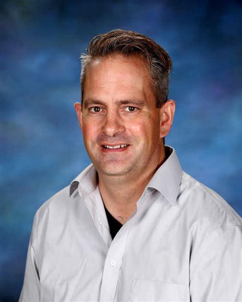 edgemont schools hire principal ad