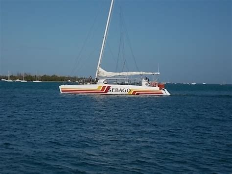 Key West Boat Trips by Florida S Conch Republic You Me And The Dock