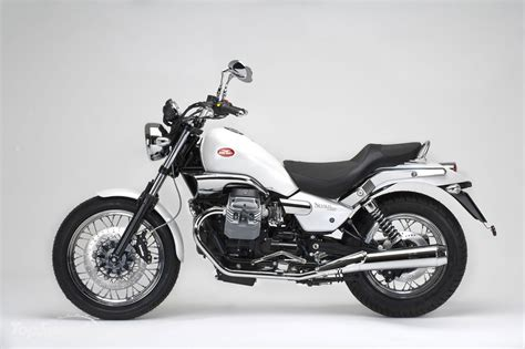 1993 moto guzzi nevada 750 specs and information onlymotorbikes