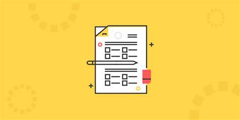 top  wordpress quiz plugins  increase engagement