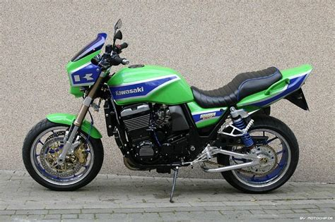 2000 Kawasaki Zrx 1100 by Kawasaki Kawasaki Zrx1100 Moto Zombdrive