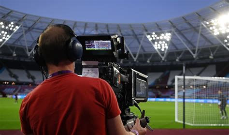 How to watch West Ham United's Carabao Cup tie against ...