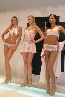 Encontros E Troca De Casais Casting Models Model Agency Modeling Book Perfect Models
