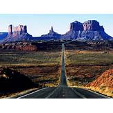 arizona Travel Guide to Vacation in Arizona