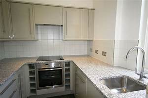 chelsea interior developments contemporary kitchen in With chelsea all in one kitchen