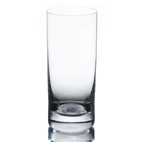 what is a highball anchor hocking stolzle a919116311 versailles 11 75 oz highball glass 6 case