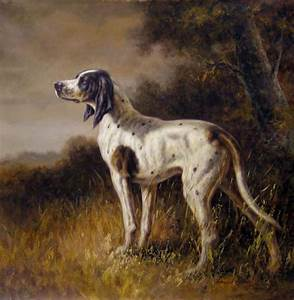 Elegant Legacy – Fine art, antiques and accessories for ...