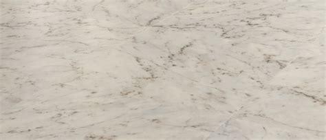 florida tile natura 8x8 karndean flooring sheffield tile range