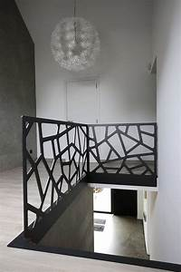 die besten 25 hotelflur ideen auf pinterest hotelflur With katzennetz balkon mit garde uhren werksverkauf