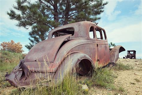 Abandoned Vehicles Thread  Page 16 Cliosportnet