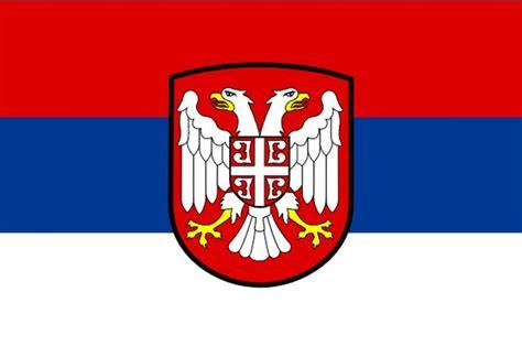 Nacistička Srbija - što ne znamo, a trebamo znati - narod.hr