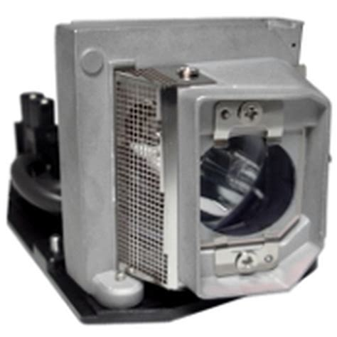 projectorquest dell 1610hd projector l module