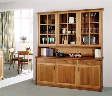 astounding dining room display cabinets   remodel