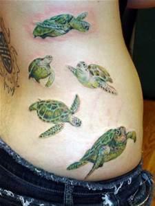 Cowboys star tattoo on leg - All Tattoos For-Men