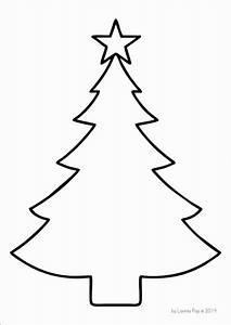 En Özgün Şiirler-En Anlamlı Sözler-ŞİİRCELER: CHRISTMAS ...