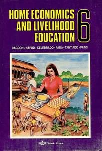 Home Economics Education