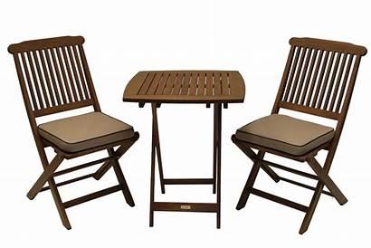 Furniture Outdoor Bistro Piece Square Patio Sets