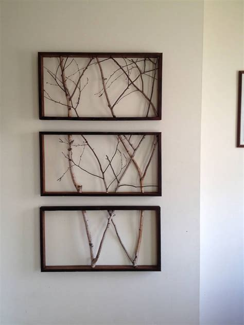 reclaimed wood wall decor newsonair org