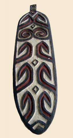 shield stichting papua cultureel erfgoed pace