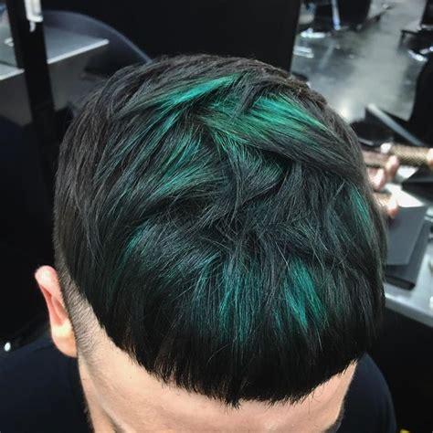 Best 20 Hair Dye For Men Ideas On Pinterest Dying Your