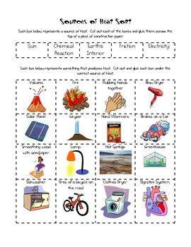 3rd grade 187 heat worksheets 3rd grade printable