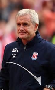 Stoke City finally win in pre-season as Bojan Krkic nets ...